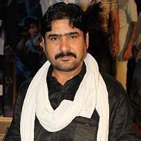 bookmyshow hisar yashpal sharma movies biography news age photos