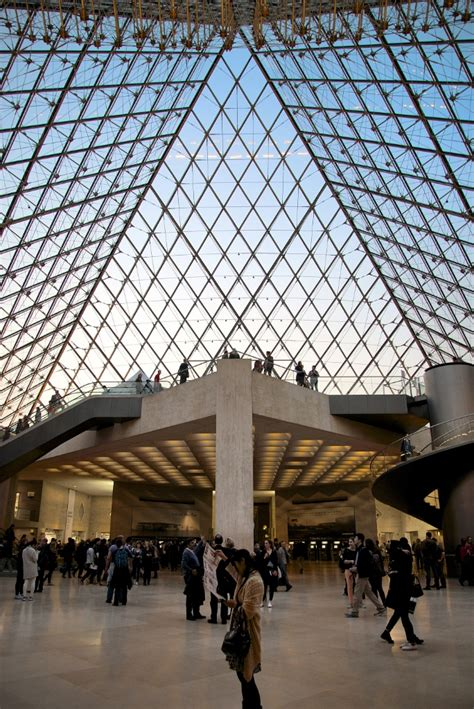 louvre museum sections related keywords suggestions for louvre pyramid inside