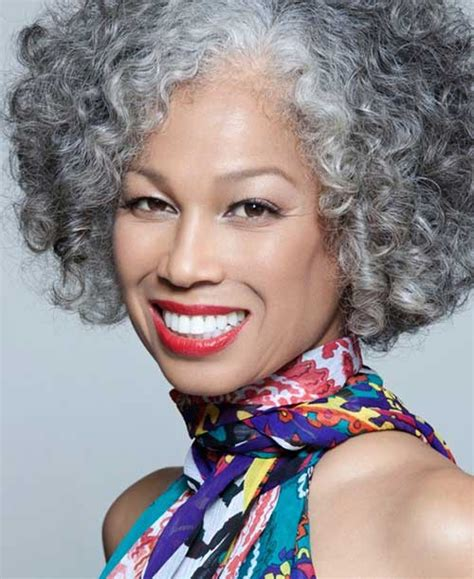 age appropriate hairstyles for women over 50 hairstyles for black women over 50 fave hairstyles