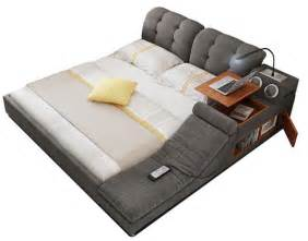 tatami bed the ultimate all in one sleeping and