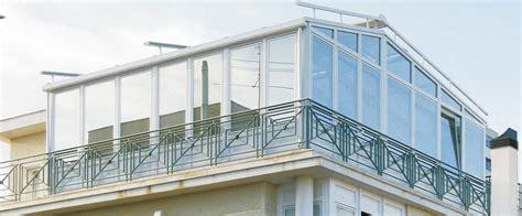 verande per terrazzi verande in pvc per terrazzi prezzi e informazioni isola pvc