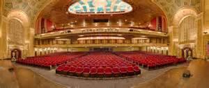 detroit opera house detroit opera house