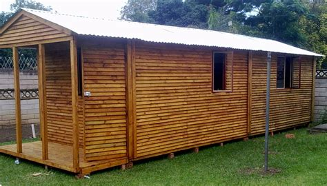 buy wendy house golden wendy houses pietermaritzburg wendy houses pietermaritzburg show wendy