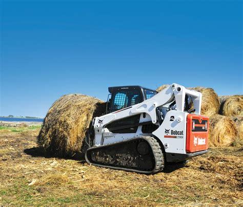 Garden State Bobcat New 2016 Bobcat T750 In New Jersey 187 Garden State Bobcat