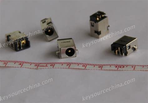 Terlaris Keyboard Laptop Acer Aspire One 531 Ao531 531h 89 101 Zg5 ac dcj023 dc acer aspire one ao531 ao751h acer dc
