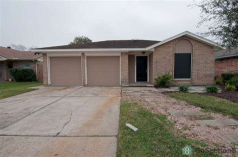 house for rent in pasadena tx