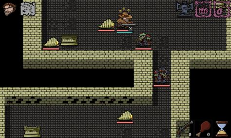 android roguelike gravebound roguelike rpg android apps on play