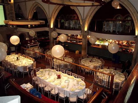 Corporate Event Balloons   Nottingham   Touch of Class