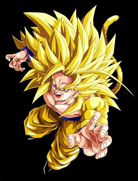 Imagenes De Dragon Ball Z Dios Dorado   goku ssj dios dorado visit now for 3d dragon ball z
