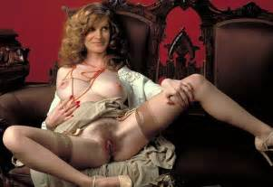Rene Russo Leaked Nude Photo