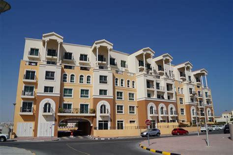 Apartment Jumeirah Triangle Jumeirah Triangle Guide Propsearch Dubai