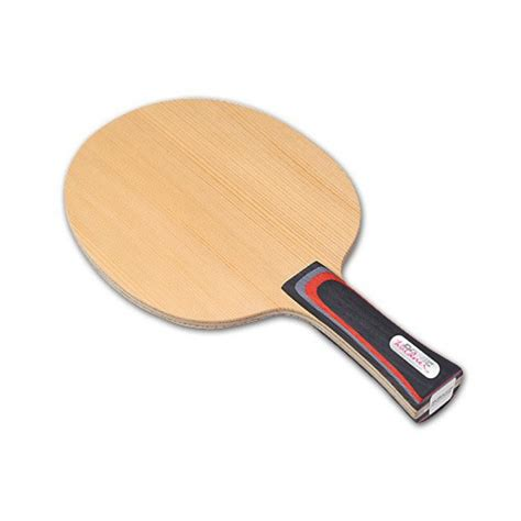 donic table tennis blades donic waldner chion 89 table tennis blade
