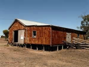 australian sheds classic aussie sheds