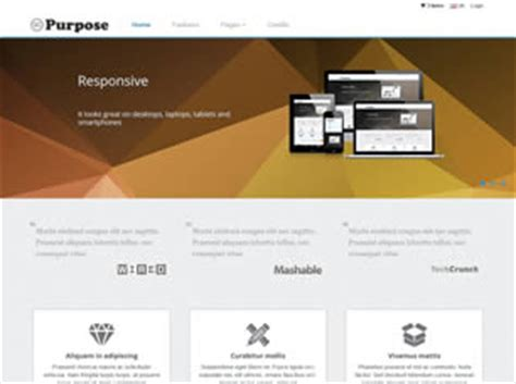 free css 2471 free website templates css templates and mpurpose free website template free css templates free css