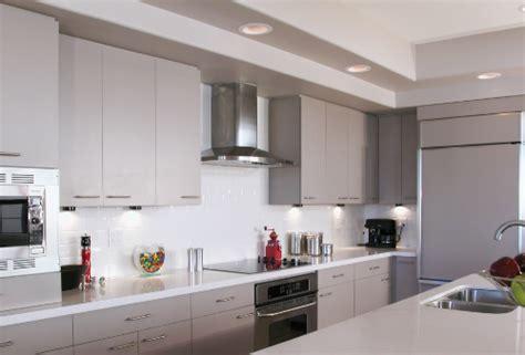 choisir ma cuisine comment choisir la hotte id 233 ale pour ma cuisine cuisinity