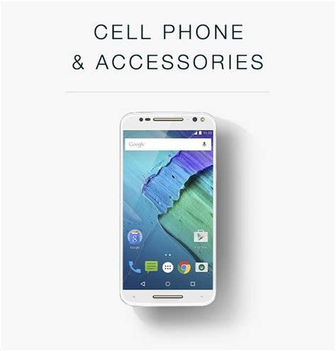 Amazon Electronics Gift Card - amazon com electronics