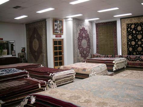 oriental rugs interiors august 2009 pcg nedlands 07