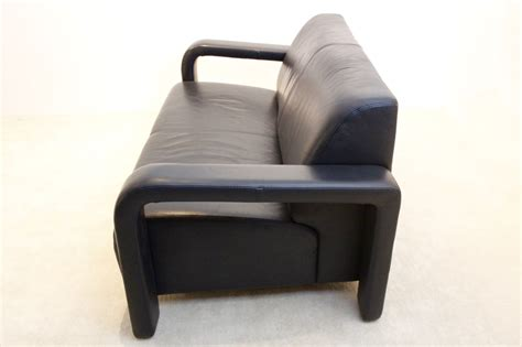 3 seater and 2 seater sofa deals italian two seater sofa from marinelli for sale at pamono