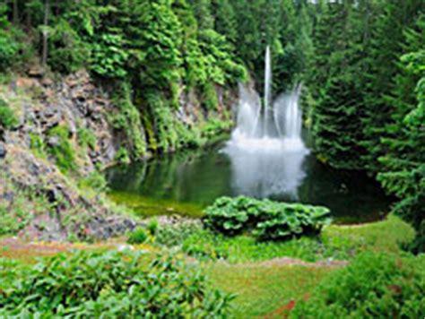 imagenes de jardines hermosos y pequeños los jardines m 225 s bonitos del mundo otrosmundos