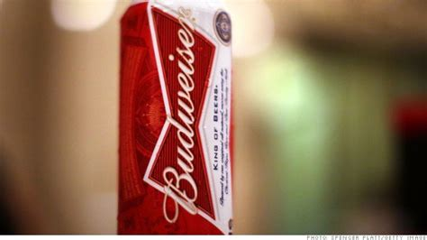 golden retriever budweiser commercial budweiser is accidentally political in bowl ad houston style magazine