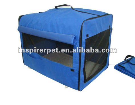 collapsible dog house fabric folding dog tent portable pet fabric dog house view dog house inspirer pet product