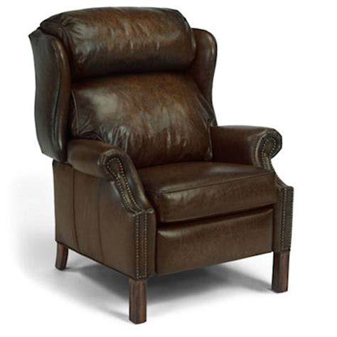 discount recliner flexsteel 1169 50 bonneville recliner discount furniture
