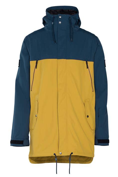 design your own ski jacket online on sale armada apex ski jacket up to 45 off