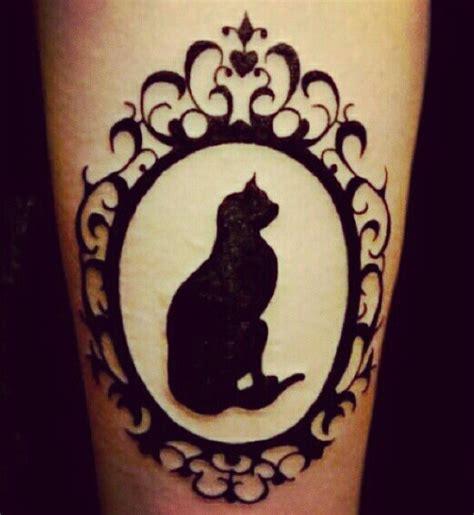 tattoo shadow cat top 25 ideas about tattoo on pinterest tat dog tattoos