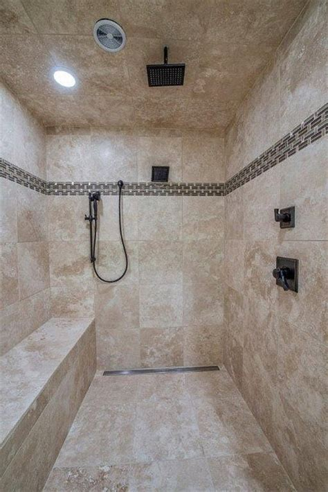 travertine in bathrooms pros and cons travertine tiles pros and cons roselawnlutheran