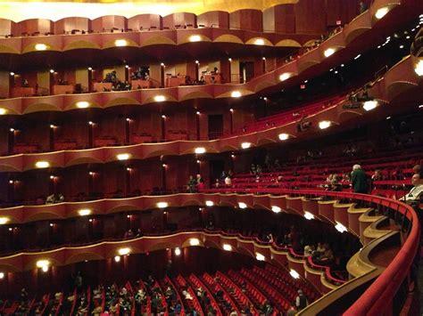 pin   bridgetown    york metropolitan opera