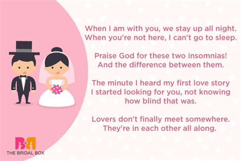 Wedding Vows Christian by Divinely Sublime Christian Marriage Vows For The Novel