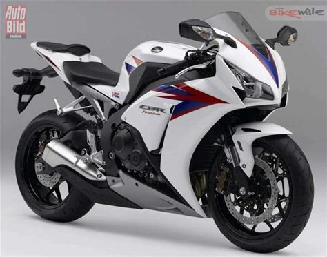 honda cbr bike price in india honda cbr1000rr fireblade 2014 price images colours