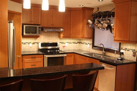 discount kitchen cabinets edmonton discount kitchen cabinets edmonton rooms