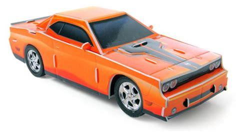 imagenes que se mueven de carros rompecabezas de muscle cars que se mueven autocosmos com