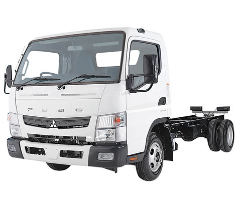 truck mitsubishi canter fuso canter small light trucks for sale fuso 169 nz