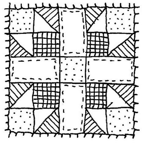 pattern finder image clipart quilt google search quilt sketches pinterest