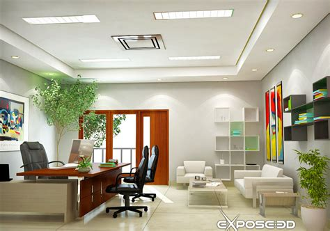exciting model home interior paint colors images