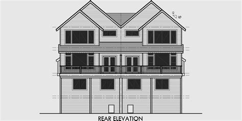 luxury multi family house plans luxury multi family house plans house interior