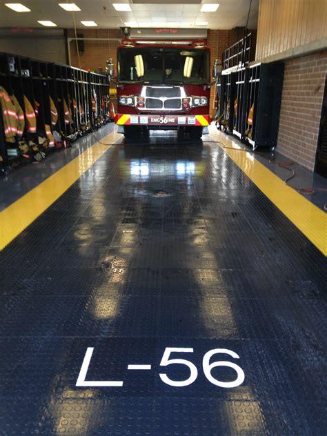 garage floor tiles garage floor tiles garage flooring armorgarage