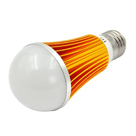 Multicolor Led Light Bulb Mengsled Mengs 174 E27 7w Led Rgb Light 16 Colour Changing Smd Leds Led Globe L Bulb With Ir