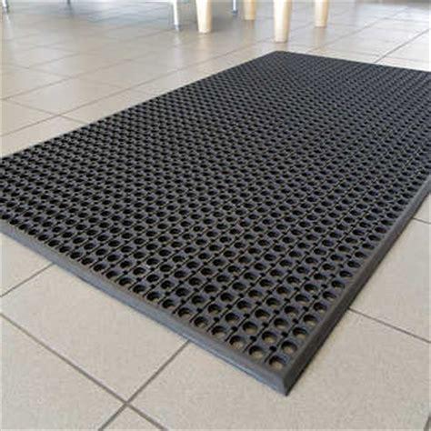 Costco Mats by Cushion Safe Lite Mat