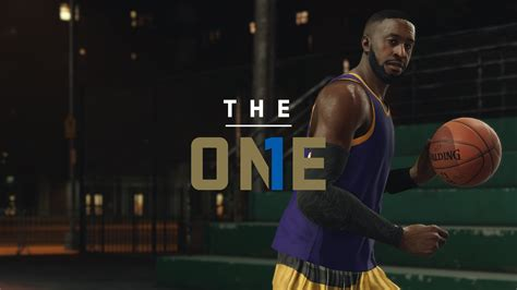 Mba 2k Live by Nba Live 18 Companion App Released Android Ios Nlsc