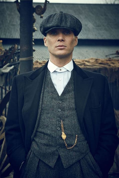 thomas shelby peaky blinders super september why birmingham sparkles all year round
