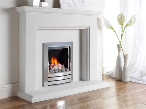 Gas Or Electric Fireplace by Fireplace Warehouse Crewe Cheshire Inset Gas Fires At The Fireplace Warehouse Crewe