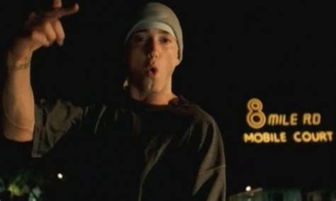 couch potato lyrics quot will the real slim shady please stand up quot woolies