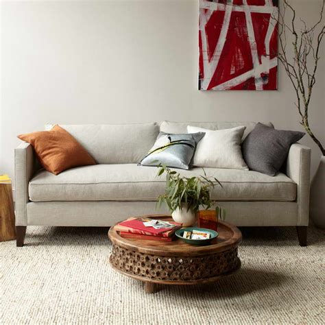 are sleeper sofas comfortable are sleeper sofas comfortable catchy leather sectional
