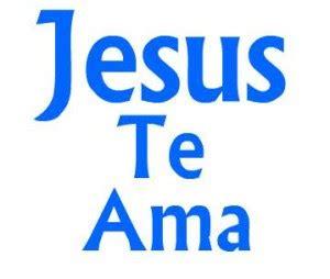 fotos jesus te ama e eu tambem parecer com cristo ningu 201 m pode te amar como jesus te ama