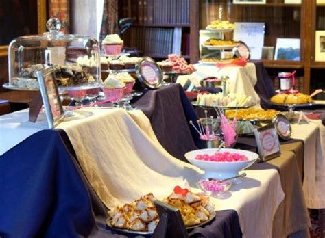 how to set up a buffet table merry brides how to set up a buffet table
