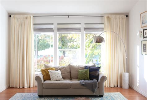 why choose custom window treatments at home in love inspiring interiors stylish trends