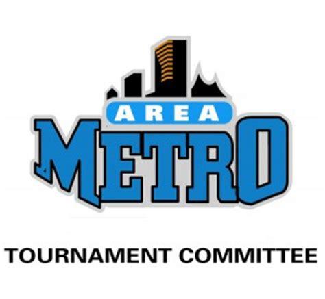 Kaos Olahraga Hockey Fargo Logo Primary metro area tournament committee of fargo west fargo
